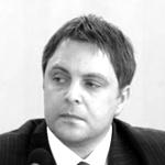 Emil Melka