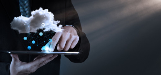 Technologie mobilne – wybrane aspekty prawne