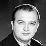 Grzegorz Idzikowski