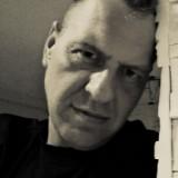 Michał Gluska