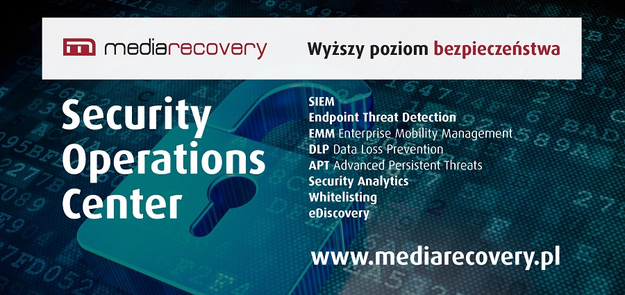 Security_Operatoions_Center_SOC_Mediarecovery