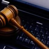 Aspekty_prawne_zwiazane_z_Incident_Response_mediarecovery