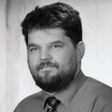Maciej Gajewski