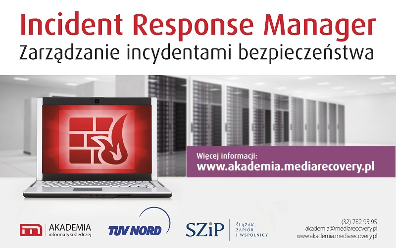 incident_response_manager_reklama