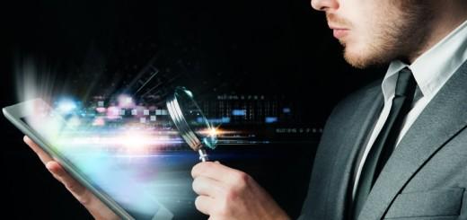 Mobile foreniscs - analiza urzadzen mobilnych