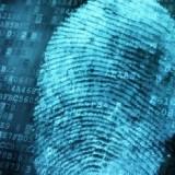 informtyka_sledcza_computer_forensics
