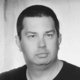 Marcin Gryga