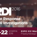 konferencja URDI 2016