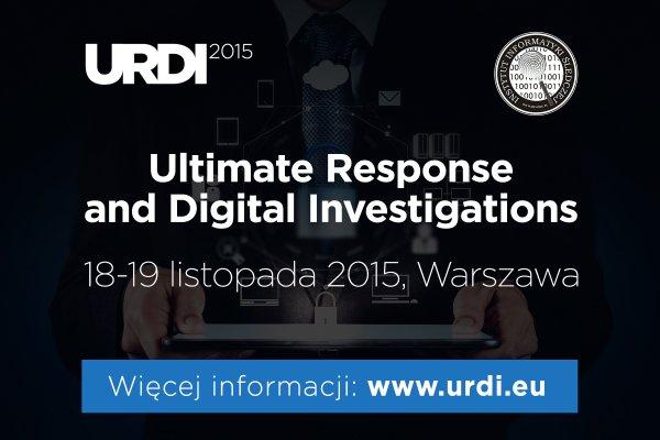 URDI2015_banner