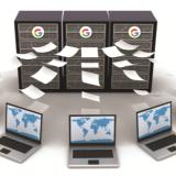 Ekstrakcja danych z kont Google - badanie firmy Elcomsoft