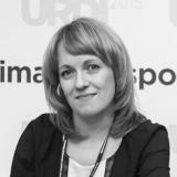 Tatiana Pankova