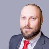 Michał Ferdyniok