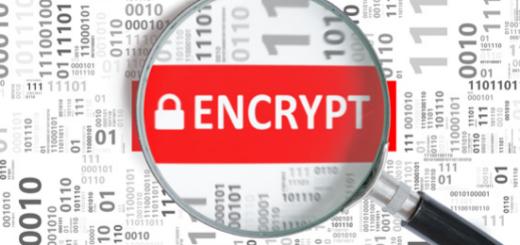 Uzyskanie dostępu do szyfrowanych dowodów elektronicznych