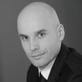 Tomasz Kemona