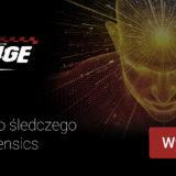 konkurs-media-challenge