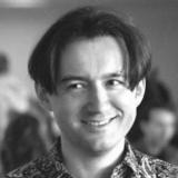 Yuri Gubanov