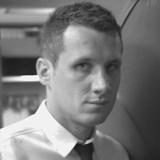 Adrian Piasarczyk