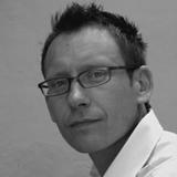 Alexander Raczyński