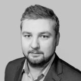 Michał Tatar